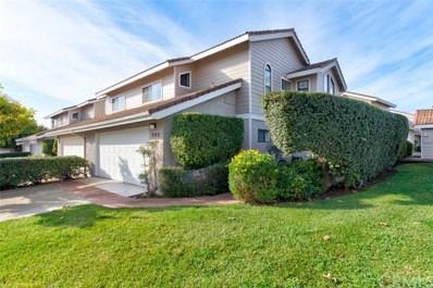 292 Via La Paz, San Luis Obispo, CA 93401 - MLS#: SP19202404