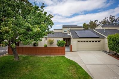 1296 Laguna Lane, San Luis Obispo, CA 93405 - #: SP19203868