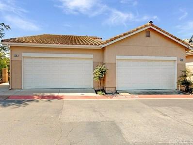 1299 Manzanita Way, San Luis Obispo, CA 93401 - #: SP19204694
