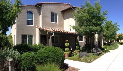 653 Nicklaus Street, Paso Robles, CA 93446 - MLS#: SP19205976