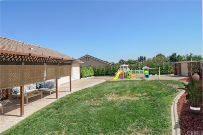 912 Sycamore Canyon Road, Paso Robles, CA 93446 - #: SP19212254