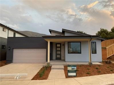 1472 Noveno Avenue, San Luis Obispo, CA 93401 - MLS#: SP19218455