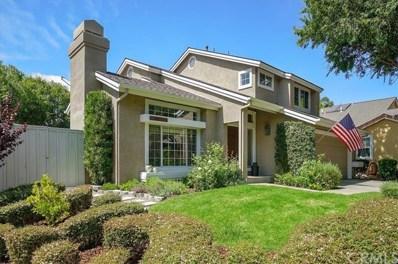 3969 Sunrose Lane, San Luis Obispo, CA 93401 - #: SP19219685