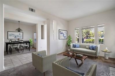 1795 Tonini Drive, San Luis Obispo, CA 93405 - MLS#: SP19230058