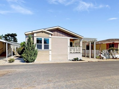 3395 S Higuera Street UNIT 79, San Luis Obispo, CA 93401 - MLS#: SP19230093