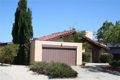 1308 Royal Way, San Luis Obispo, CA 93405 - MLS#: SP19235855