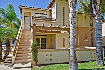 310 E Mccoy Lane UNIT 2K, Santa Maria, CA 93455 - MLS#: SP19241665