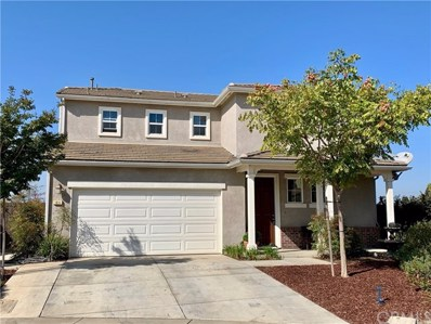1011 Honda Way, Lompoc, CA 93436 - MLS#: SP19243053