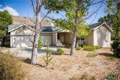 2684 Johnson Avenue, San Luis Obispo, CA 93401 - MLS#: SP19243694