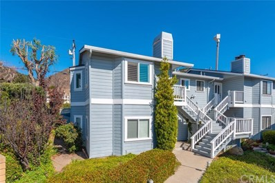 2558 Coburn Lane, Pismo Beach, CA 93449 - MLS#: SP19249108