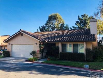 812 Clearview Lane, San Luis Obispo, CA 93405 - MLS#: SP19249816