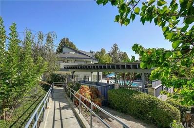 1021 Southwood Drive UNIT J, San Luis Obispo, CA 93401 - #: SP19251054