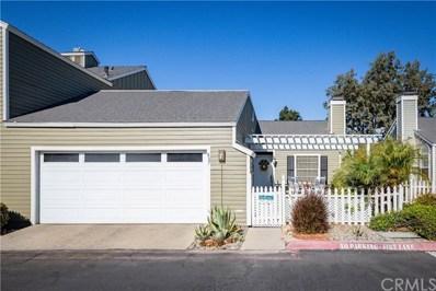 807 Seaside Drive, Santa Maria, CA 93454 - MLS#: SP19257324