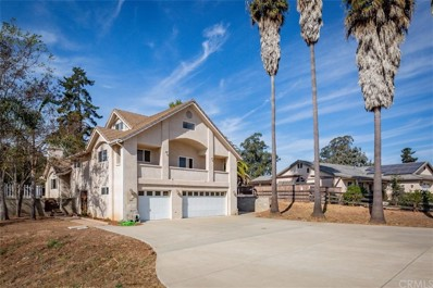 990 Gold Crest Drive, Nipomo, CA 93444 - MLS#: SP19265143