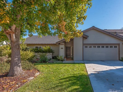1261 Laguna Lane, San Luis Obispo, CA 93405 - #: SP19278017