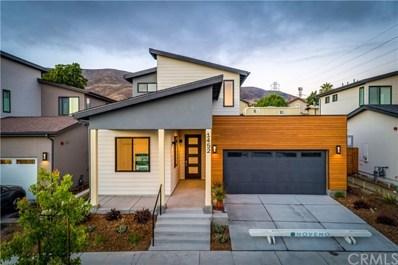 1452 Noveno Avenue, San Luis Obispo, CA 93401 - #: SP20011668