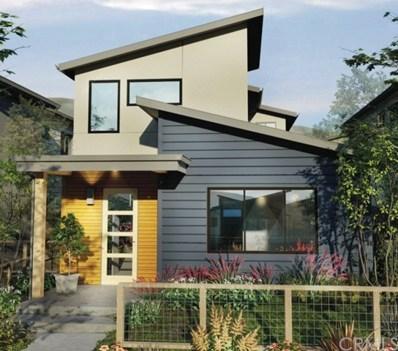 1439 Noveno Avenue, San Luis Obispo, CA 93401 - #: SP20012728