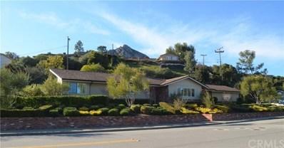 656 Patricia Drive, San Luis Obispo, CA 93405 - #: SP20015132