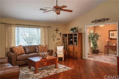 8982 Palomar Avenue, Atascadero, CA 93422 - #: SP20015428