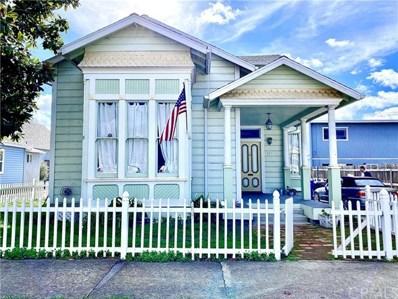 577 Branch Street, San Luis Obispo, CA 93401 - MLS#: SP20023910