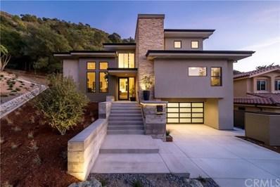 2279 San Luis Drive, San Luis Obispo, CA 93401 - #: SP20030960