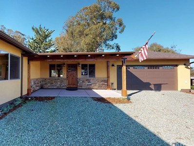 460 Los Osos Valley Road, Los Osos, CA 93402 - MLS#: SP20031297
