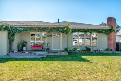 1111 Fair Oaks Avenue, Arroyo Grande, CA 93420 - MLS#: SP20046168
