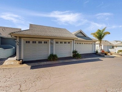 340 Foothill Road UNIT 9, Pismo Beach, CA 93449 - MLS#: SP20048110