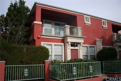 2817 Garibaldi Avenue, San Luis Obispo, CA 93401 - #: SP20053291