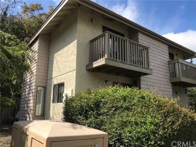 2975 Rockview Place UNIT 19, San Luis Obispo, CA 93401 - #: SP20065017