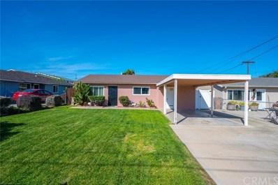 1620 21st Street, Oceano, CA 93445 - MLS#: SP20065416