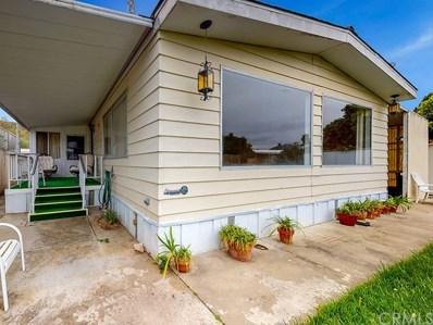 1900 Myrtle Drive, San Luis Obispo, CA 93405 - MLS#: SP20073074