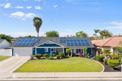13806 Westdale Drive, Bakersfield, CA 93314 - MLS#: SP20080115