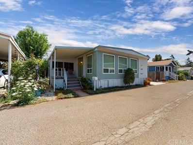 1841 Thelma Drive, San Luis Obispo, CA 93405 - MLS#: SP20180372