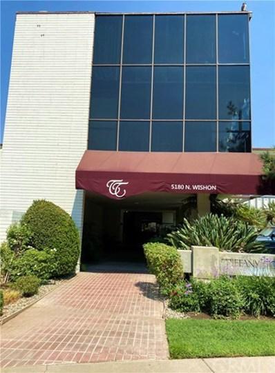 5180 N Wishon Avenue UNIT 203, Fresno, CA 93704 - MLS#: SP20188713