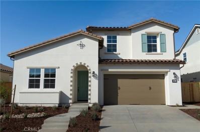 311 Haven Court, Arroyo Grande, CA 93420 - MLS#: SP20246898