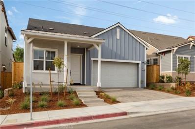 1454 Quarry Court, San Luis Obispo, CA 93401 - MLS#: SP20250064