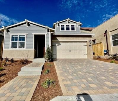 1464 Quarry Court, San Luis Obispo, CA 93401 - MLS#: SP20254447
