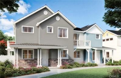 3828 Sebright, San Luis Obispo, CA 93401 - MLS#: SP20255884