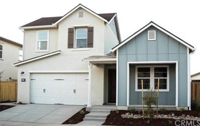 343 Haven Court, Arroyo Grande, CA 93420 - MLS#: SP21006037