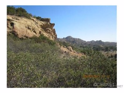 6 Woolsey Canyon Road, West Hills, CA 91304 - MLS#: SR14087490