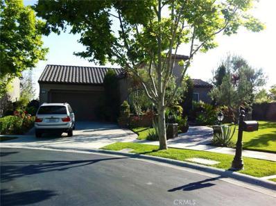 1 Drackert Lane, Ladera Ranch, CA 92694 - MLS#: SR16107132