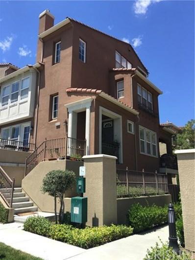 2015 Senhorinha Street, San Jose, CA 95136 - MLS#: SR16172938