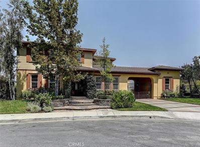 25403 Autumn Place, Stevenson Ranch, CA 91381 - MLS#: SR16187443