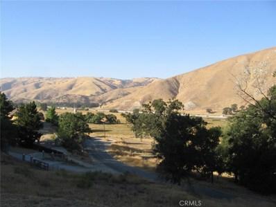 2575 Lebec Road, Lebec, CA 93243 - MLS#: SR16198516