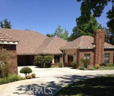 41514 Mission Drive, Palmdale, CA 93551 - MLS#: SR16752814