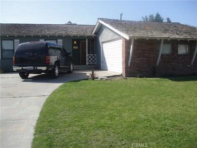 2209 Westhaven Avenue, Bakersfield, CA 93304 - MLS#: SR16755288