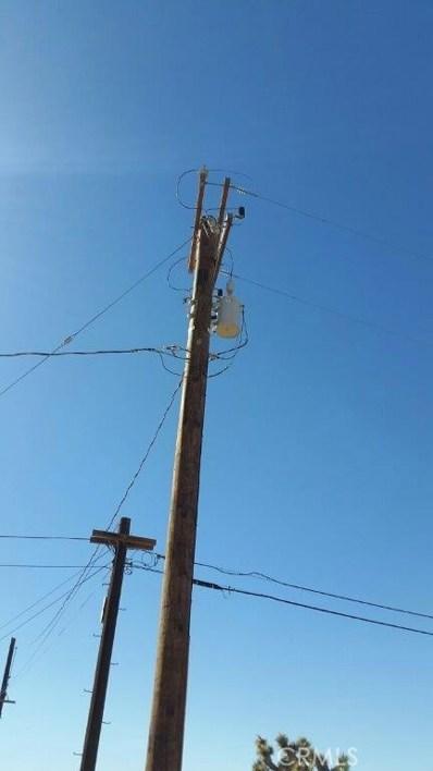 0 Vac\/23rd Stw Drt \/Vic Avenue, Lancaster, CA 93534 - MLS#: SR16758833