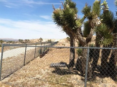 0 Vac\/ V14 Drt \/Vic 113th, Pearblossom, CA 93553 - MLS#: SR17017982
