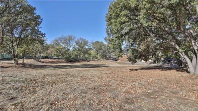 29153 Crags Drive, Agoura Hills, CA 91301 - MLS#: SR17058246